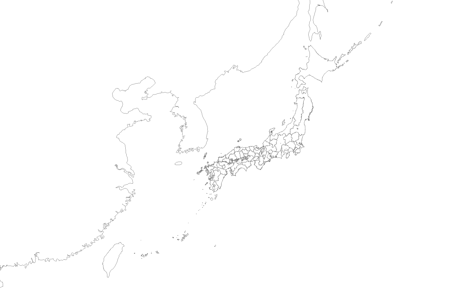 Reproduced from www.cc.okayama-u.ac.jp
